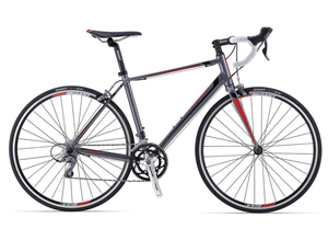 Giant Defy racing road bike