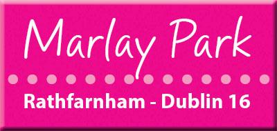 Bike rentals Marlay Park, Rathfarnham, dublin 16