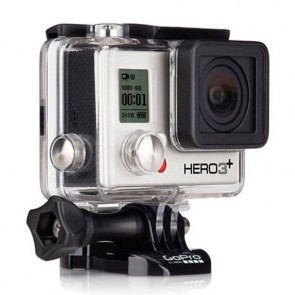 GoPro Camera Rental available with all our tours. Dublin Tours. Irish Centre for Cycling.